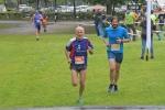 maratona (80)