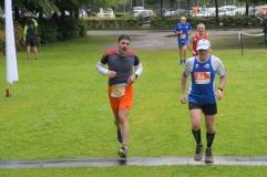 maratona (81)