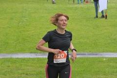 maratona (83)
