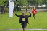 maratona (85)