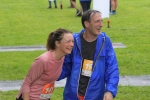 maratona (87)