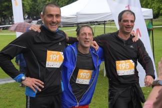 maratona (88)