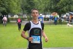 maratona (92)